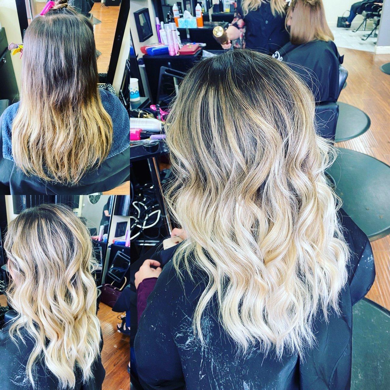 Hair Style Photos 3