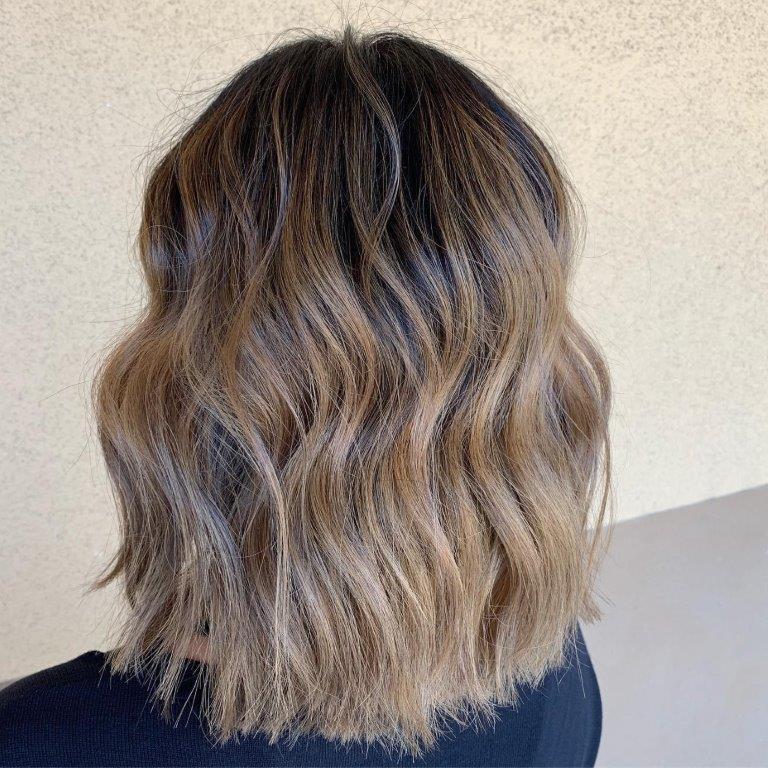 Hair Style Photos 4