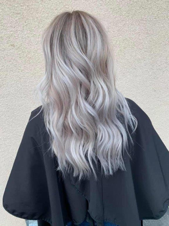 Hair Style Photos 6
