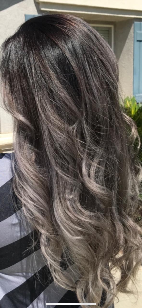 Hair Style Photos 11