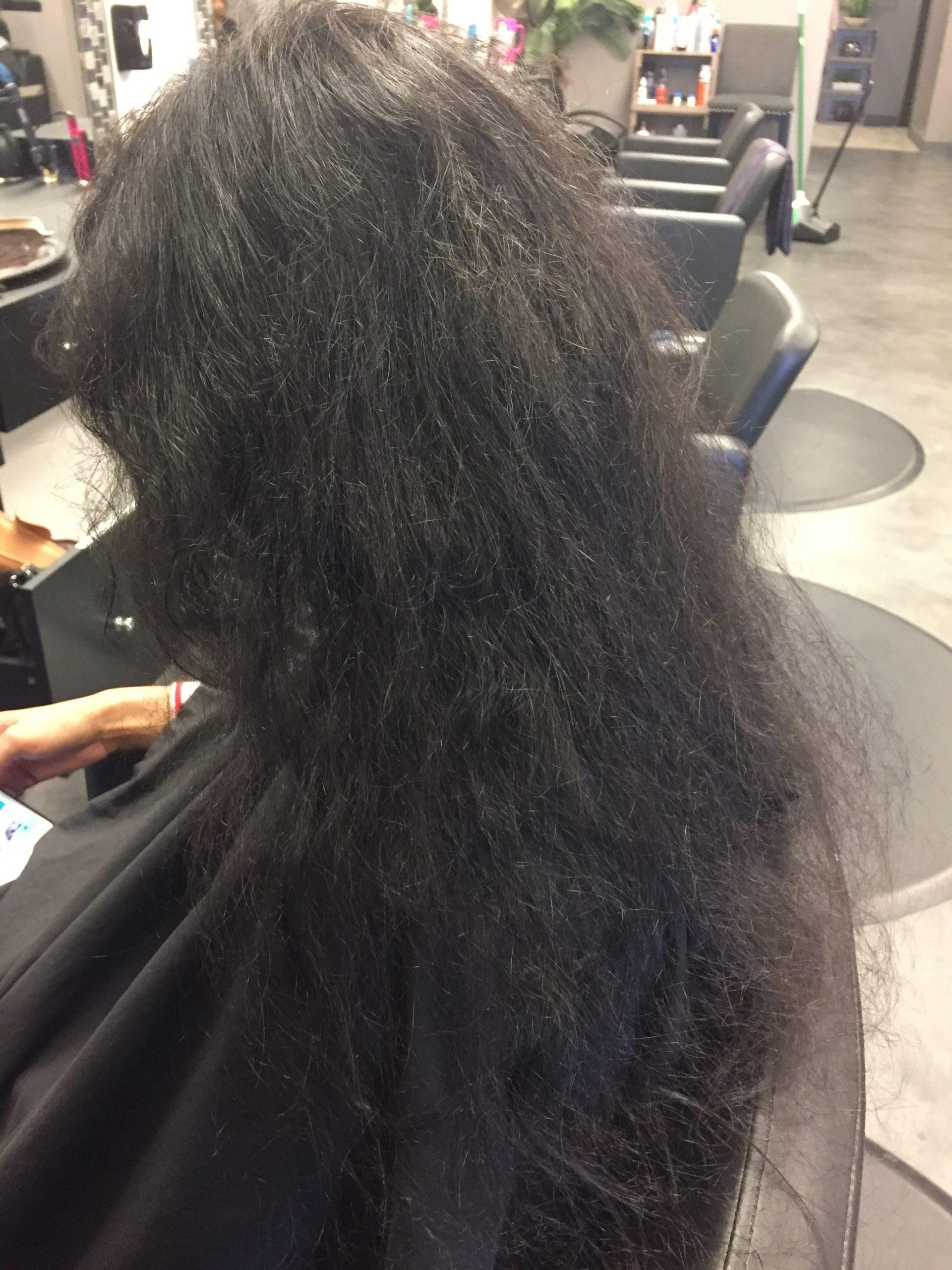 Hair Style Photos 18