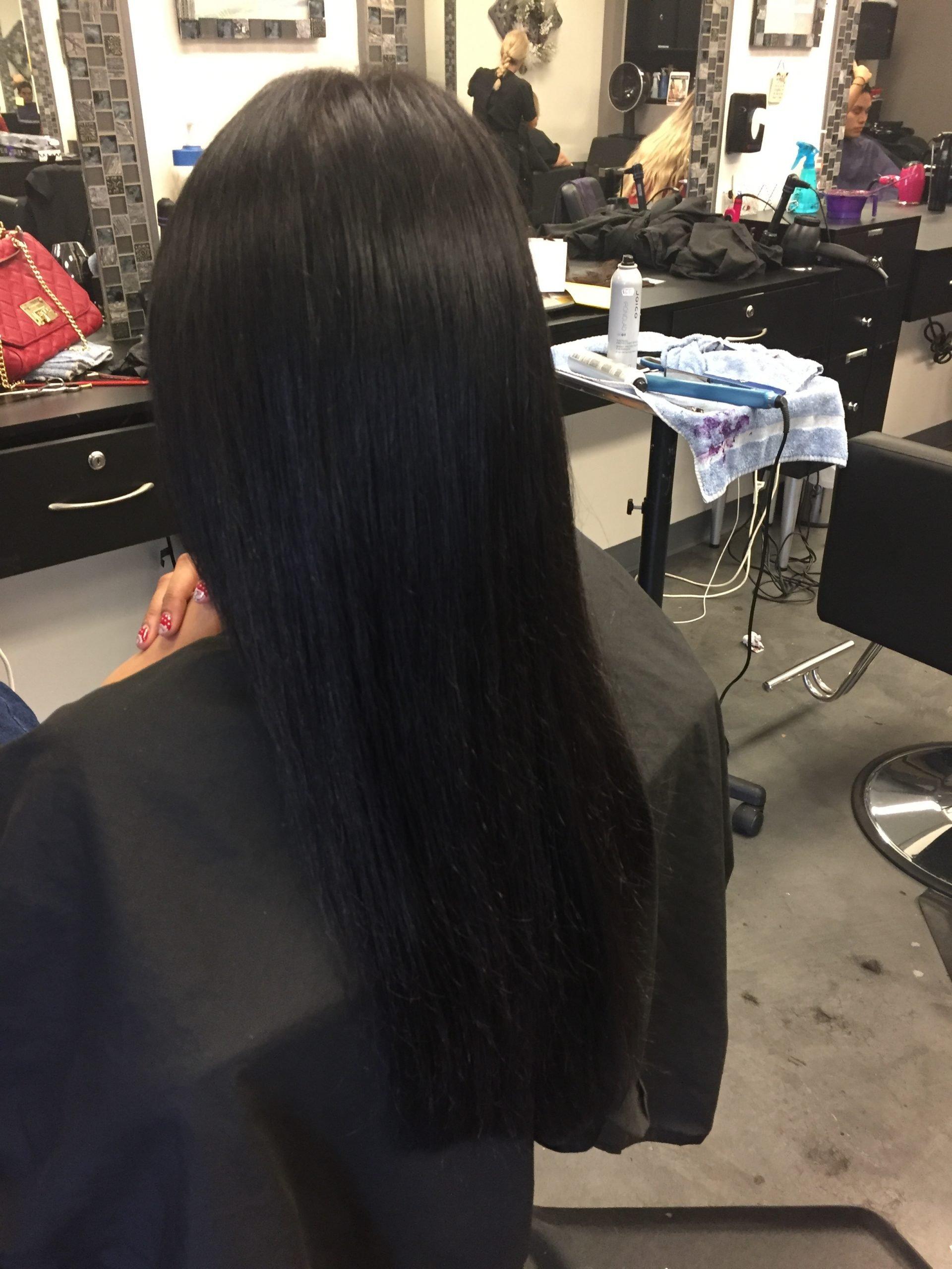 Hair Style Photos 19