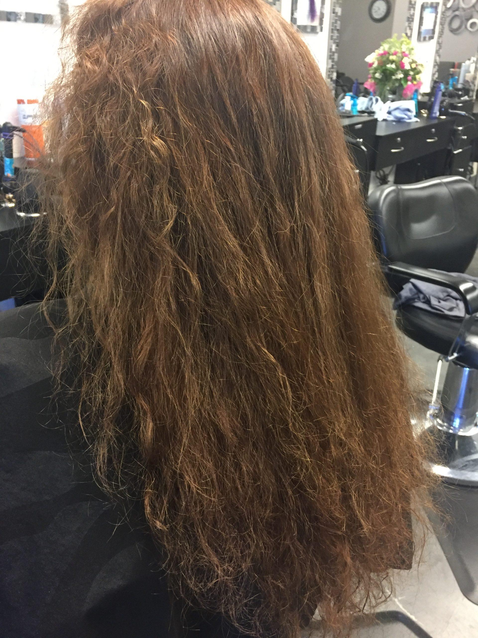 Hair Style Photos 20