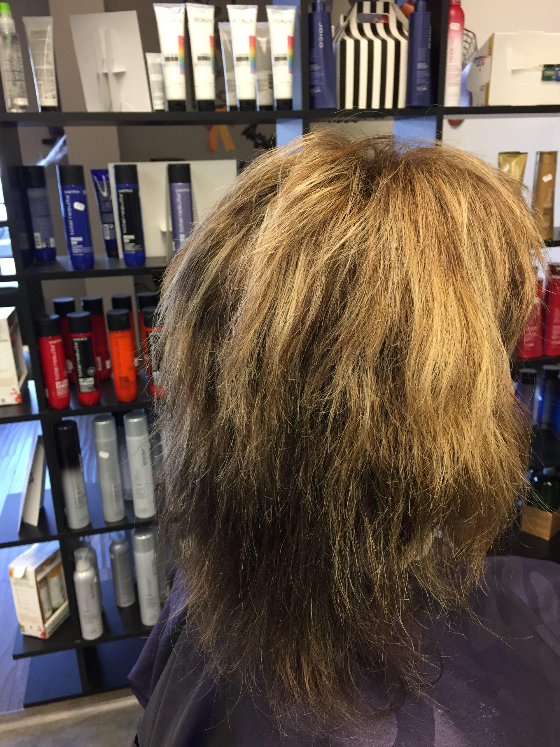 Hair Style Photos 30