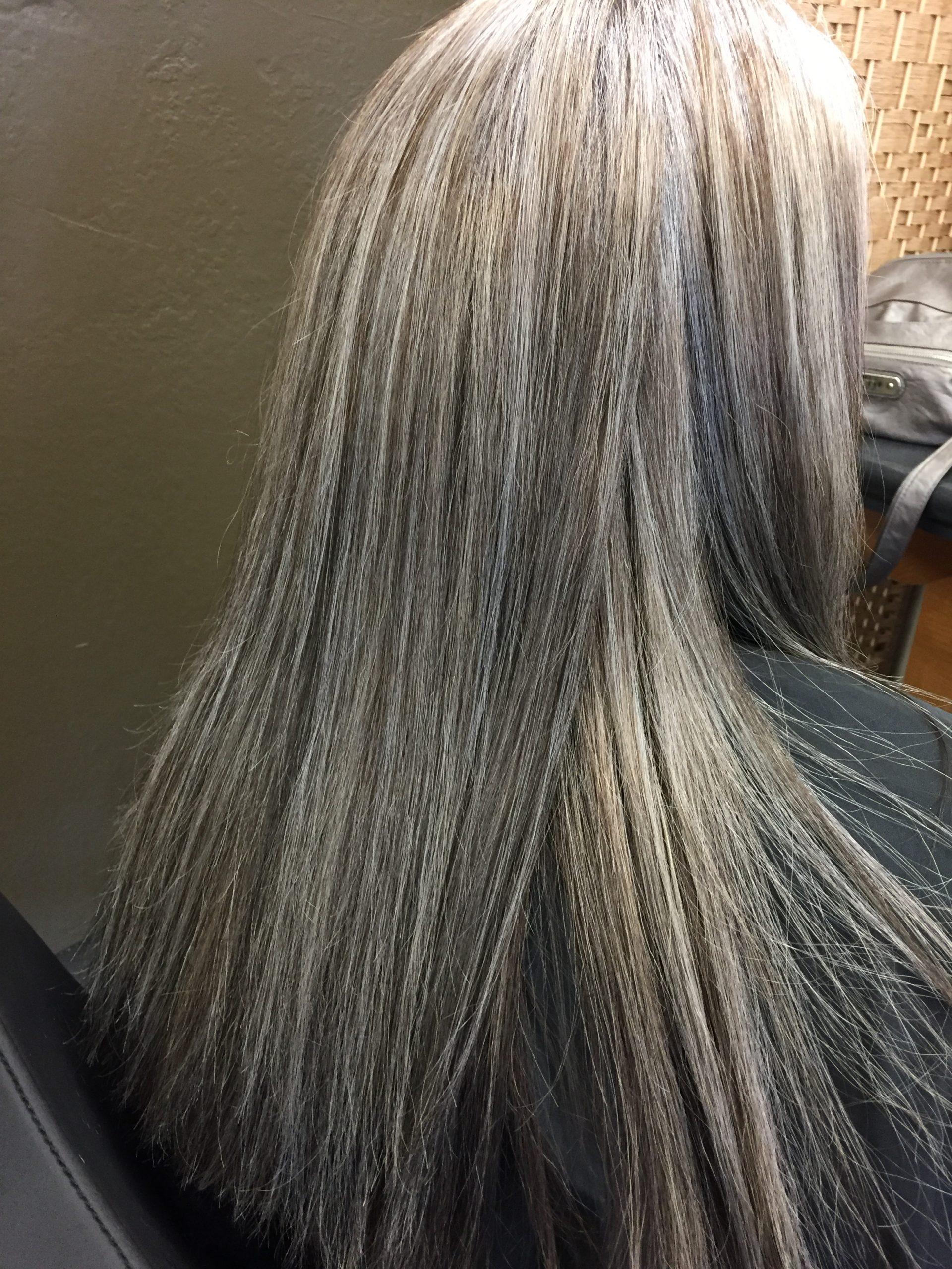 Hair Style Photos 33