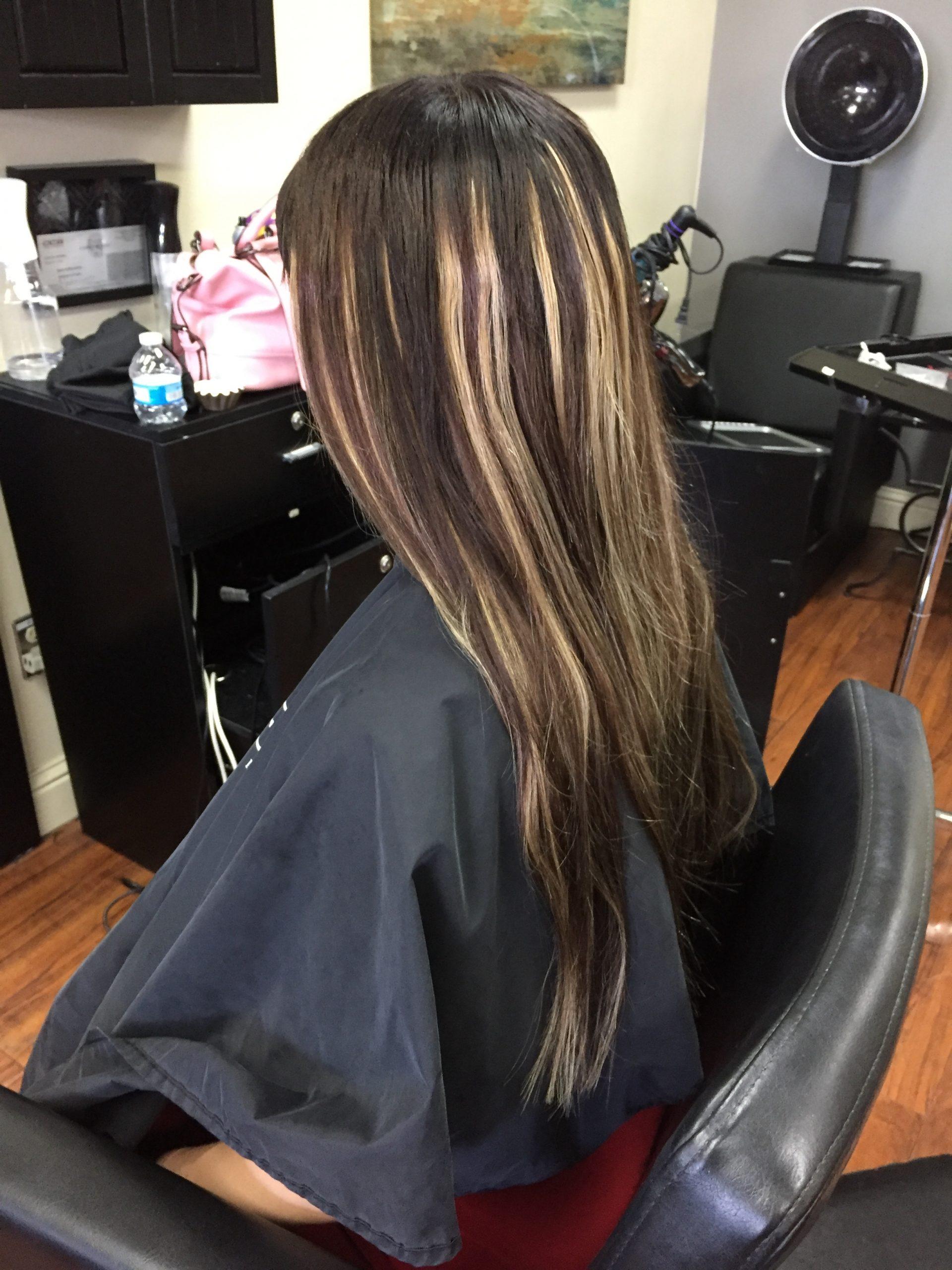 Hair Style Photos 39