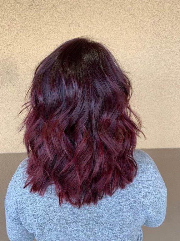 Hair Style Photos 43