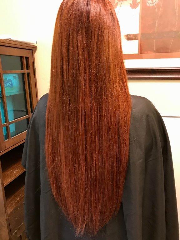 Hair Style Photos 16