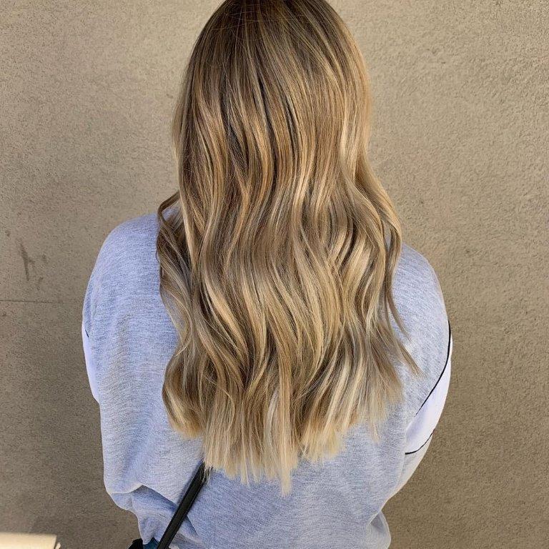 Hair Style Photos 61