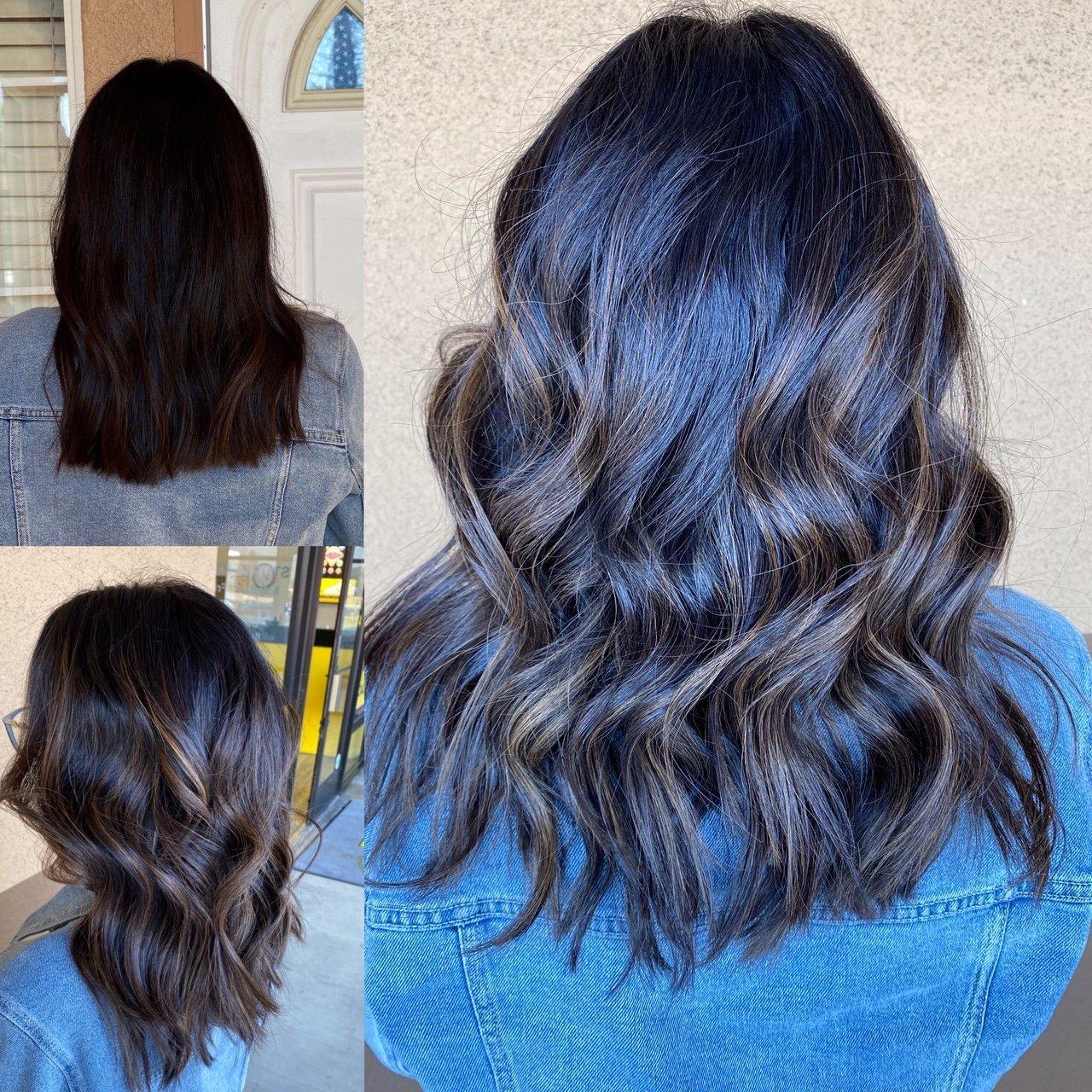 Hair Style Photos 69