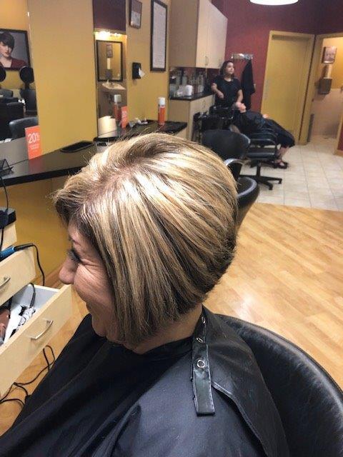 Hair Style Photos 72