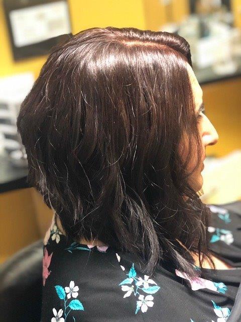 Hair Style Photos 73