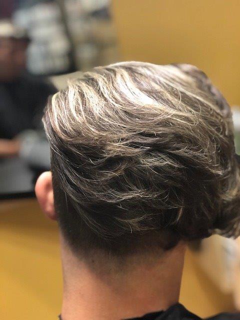Hair Style Photos 53