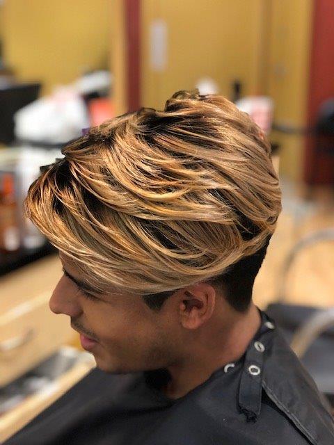 Hair Style Photos 55