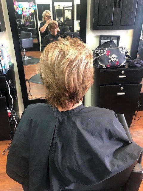 Hair Style Photos 56