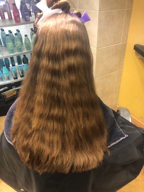Hair Style Photos 58