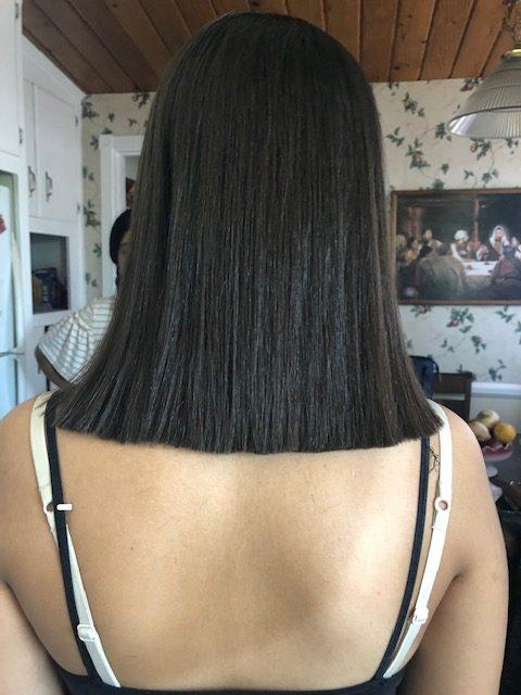 Hair Style Photos 75