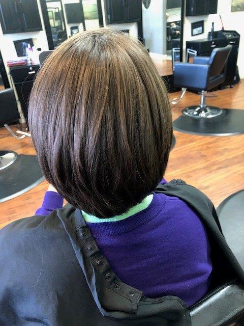Hair Style Photos 79