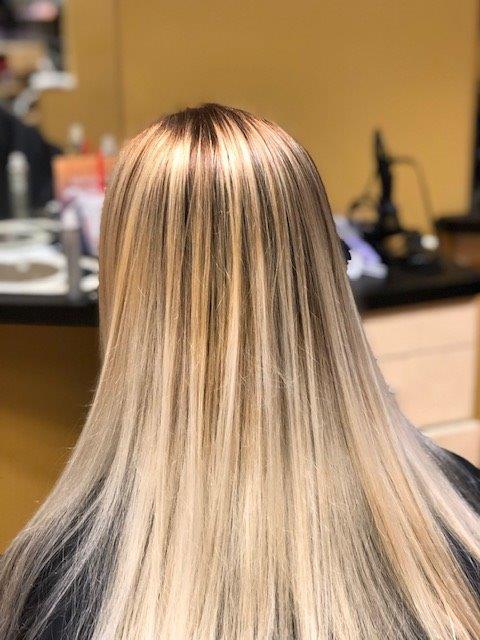 Hair Style Photos 64