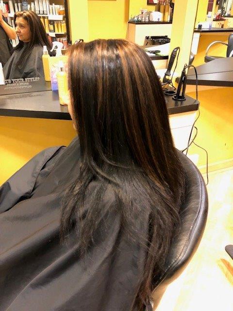 Hair Style Photos 65