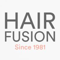 Best Hair Salon in Bakersfield